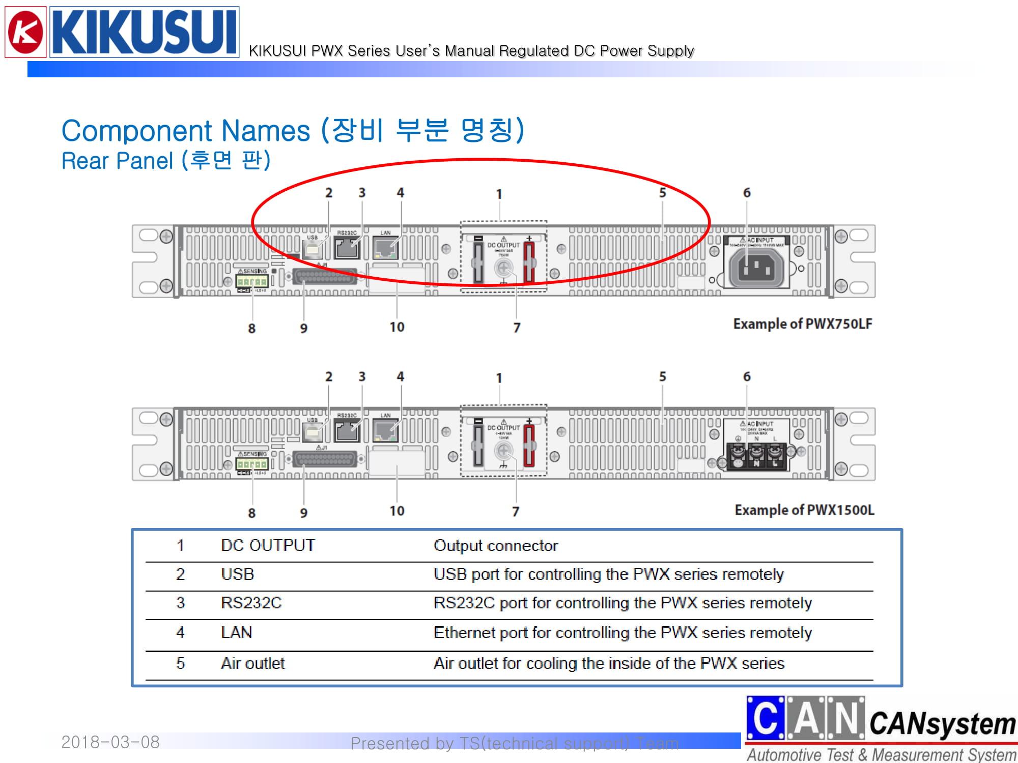 KIKUSUI PWX1500L 사용 가이드-10.jpg