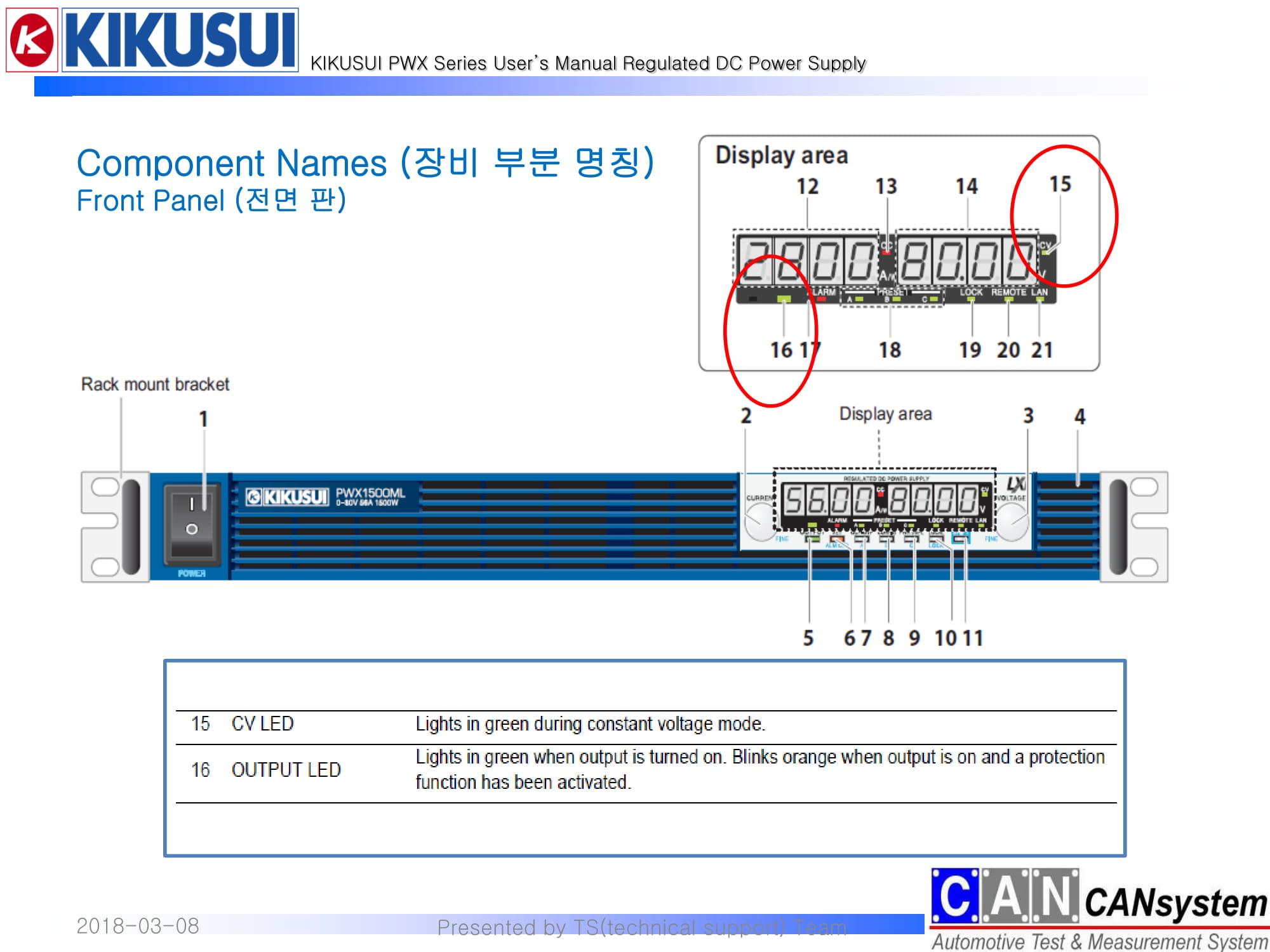 KIKUSUI PWX1500L 사용 가이드-07.jpg