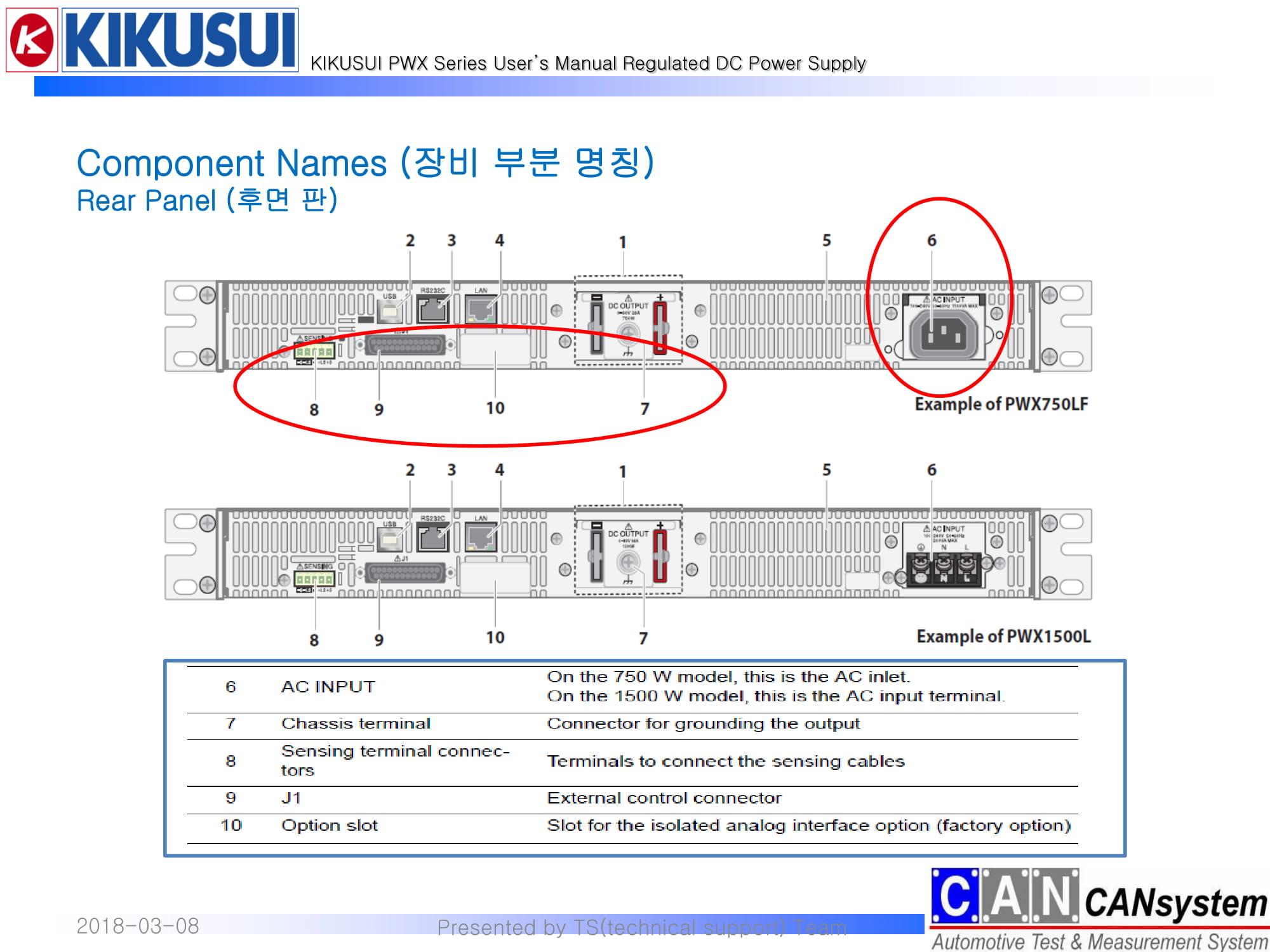 KIKUSUI PWX1500L 사용 가이드-11.jpg