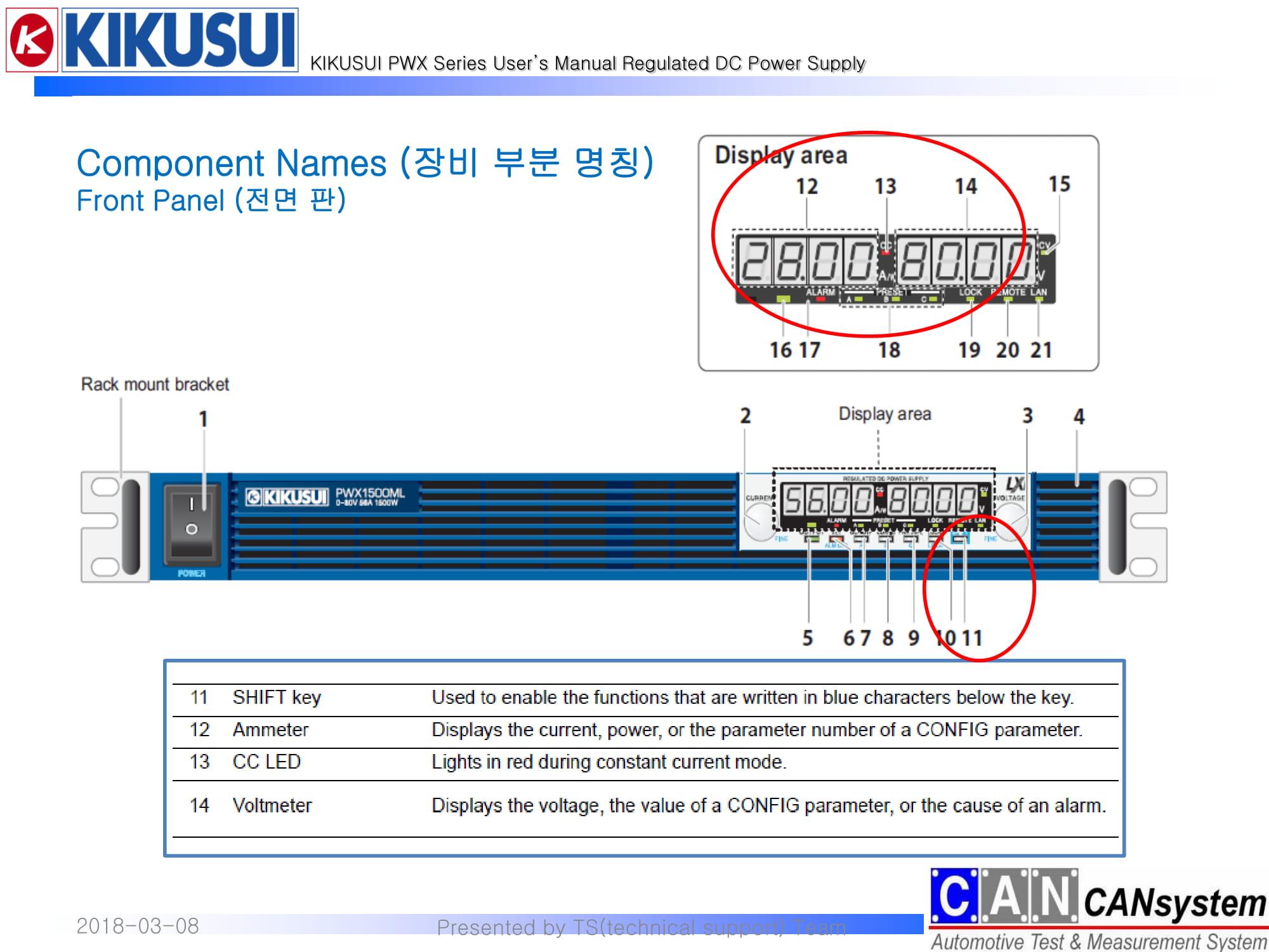 KIKUSUI PWX1500L 사용 가이드-06.jpg