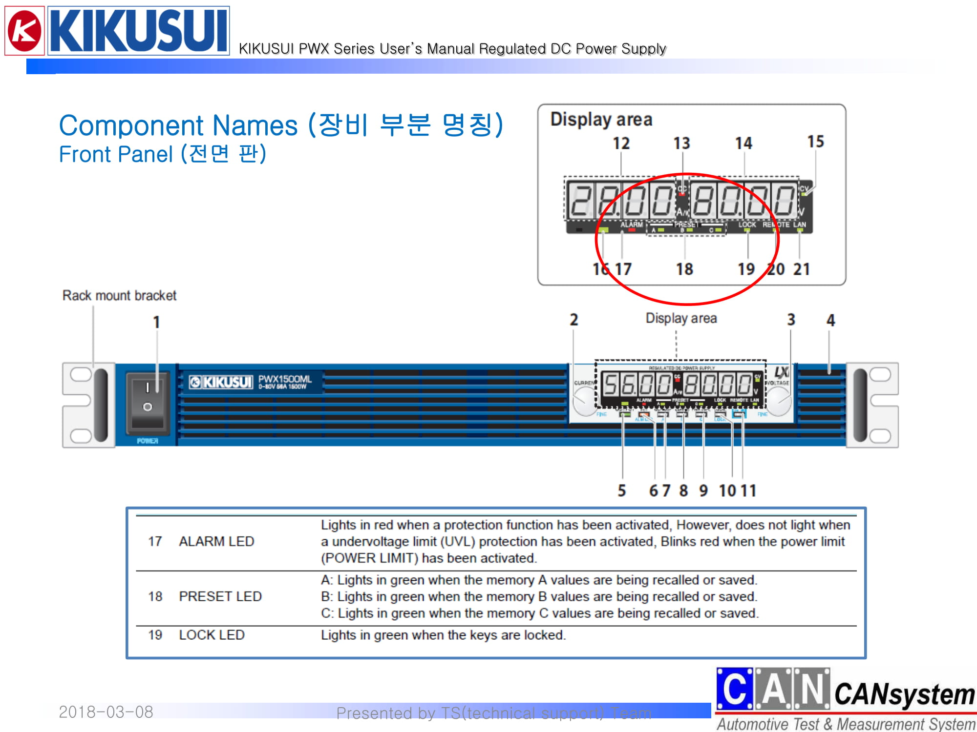 KIKUSUI PWX1500L 사용 가이드-08.jpg