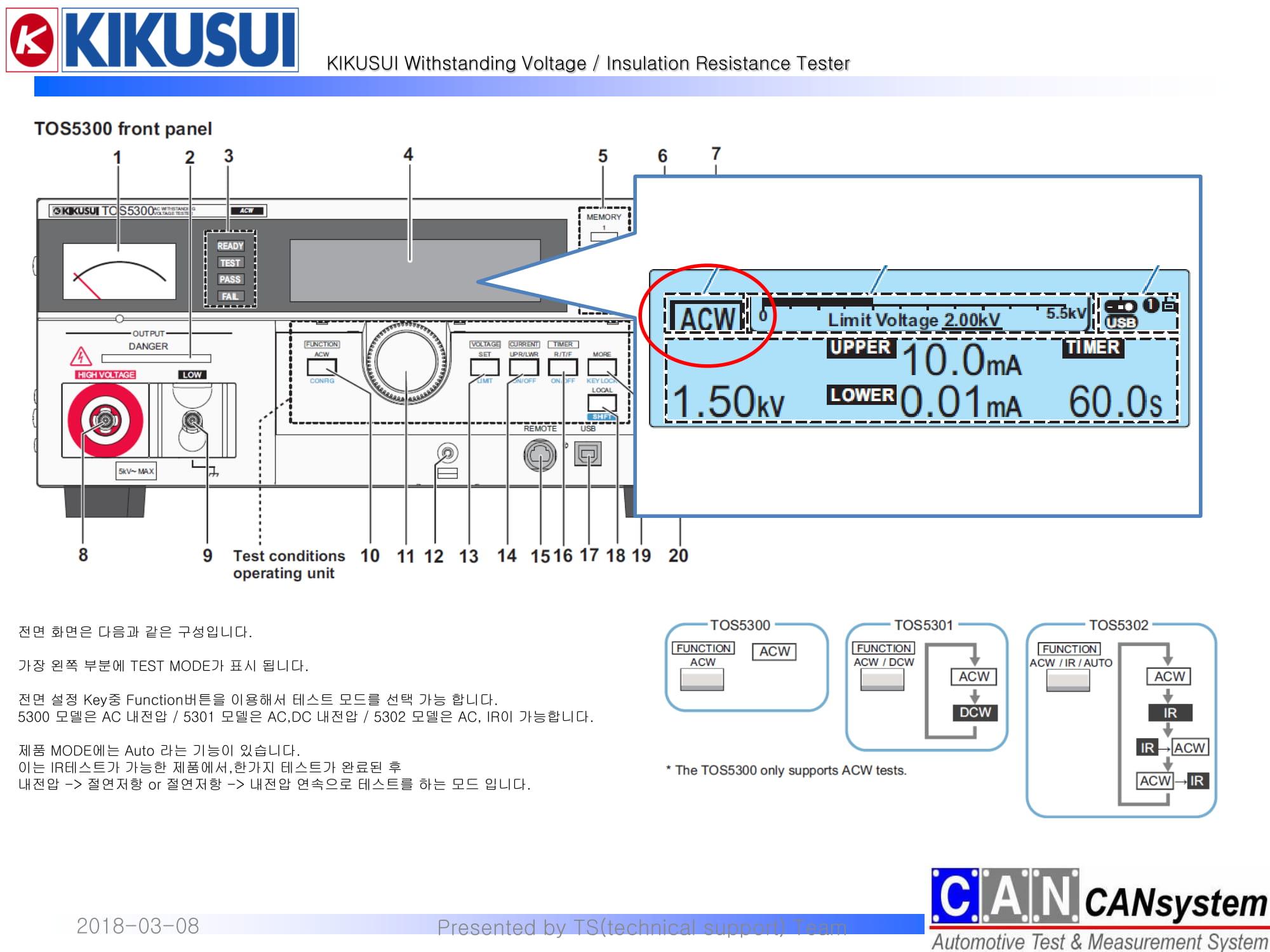 kikusui TOS5300시리즈 -05.jpg