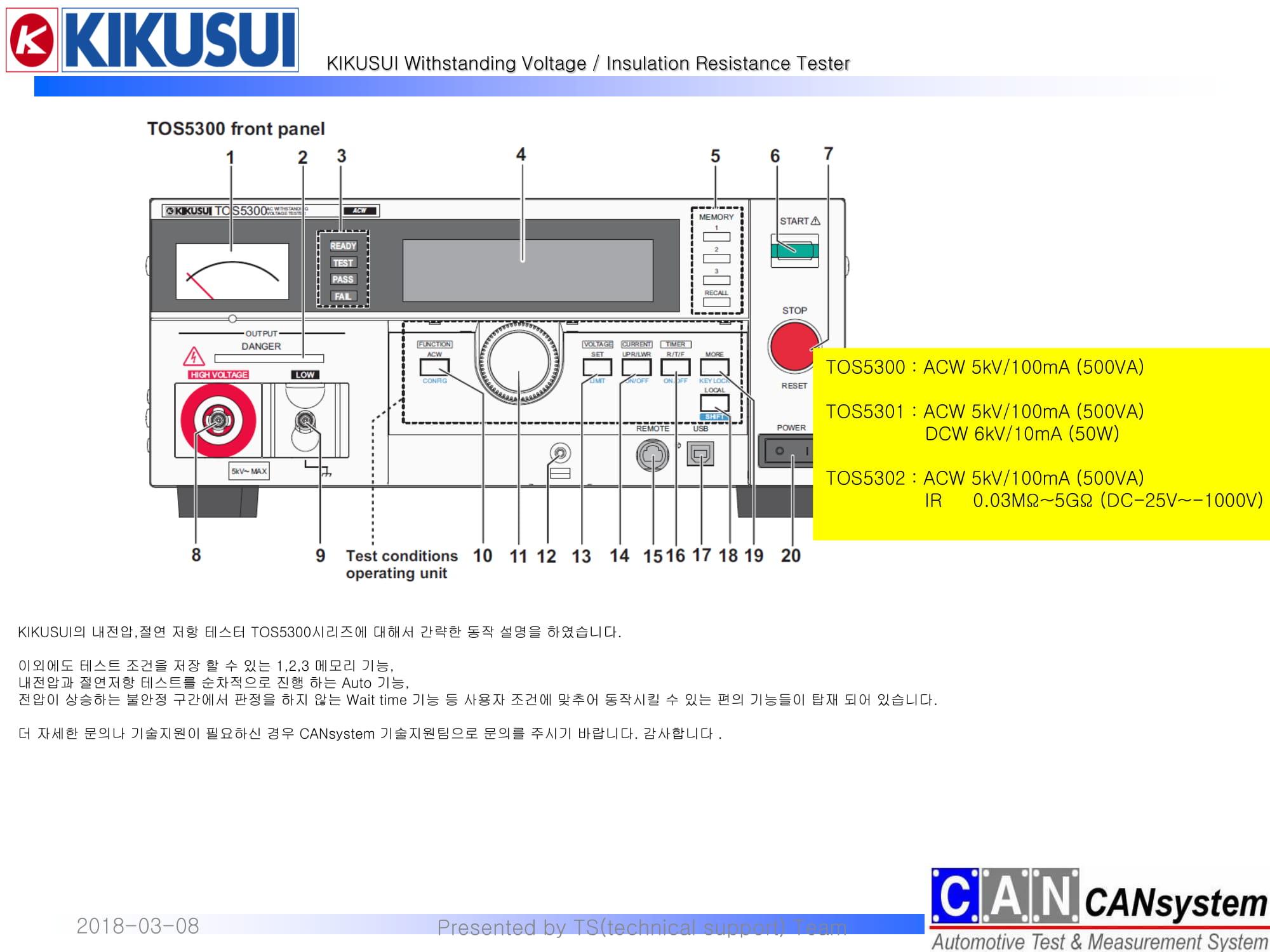 kikusui TOS5300시리즈 -10.jpg