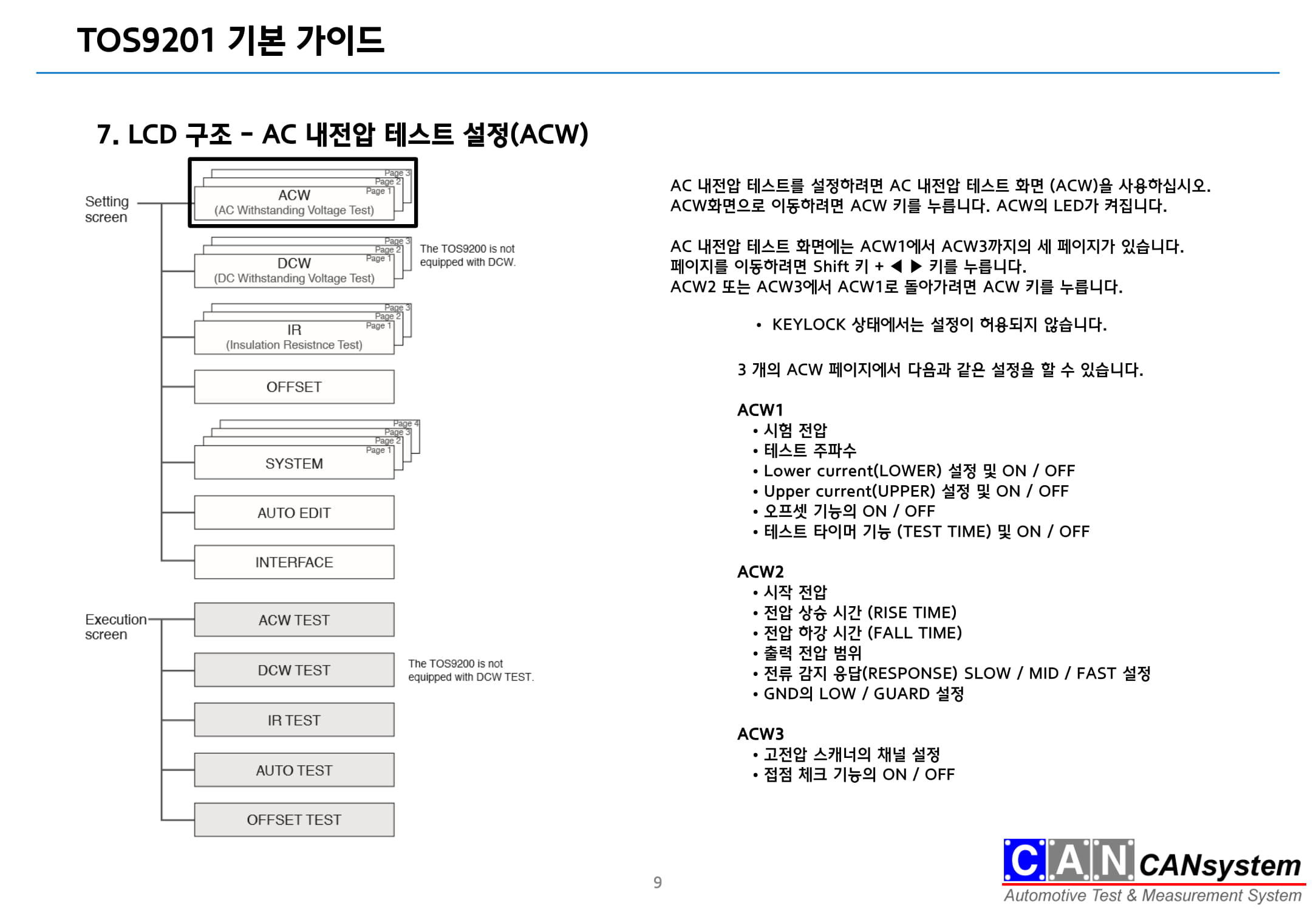 KIKUSUI TOS9201 국문 이용가이드-09.jpg