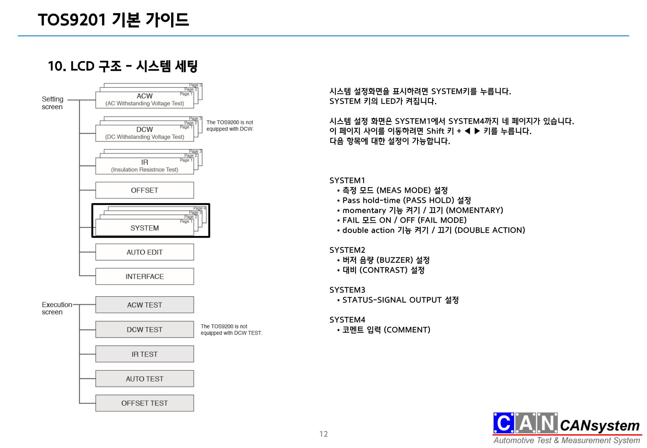 KIKUSUI TOS9201 국문 이용가이드-12.jpg
