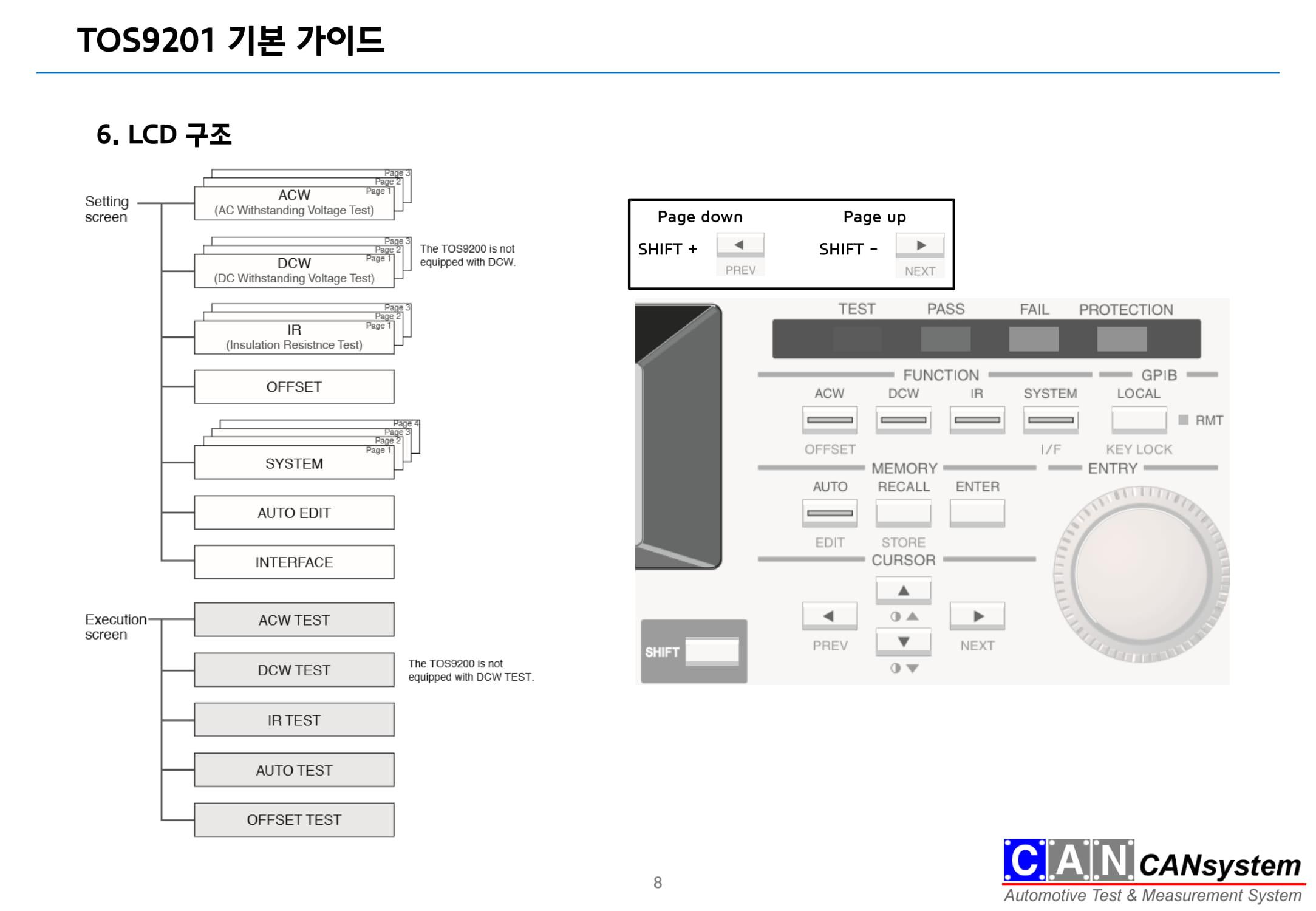 KIKUSUI TOS9201 국문 이용가이드-08.jpg