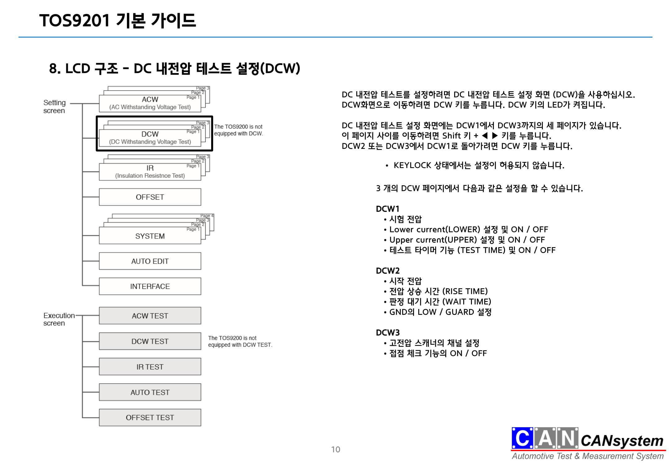 KIKUSUI TOS9201 국문 이용가이드-10.jpg