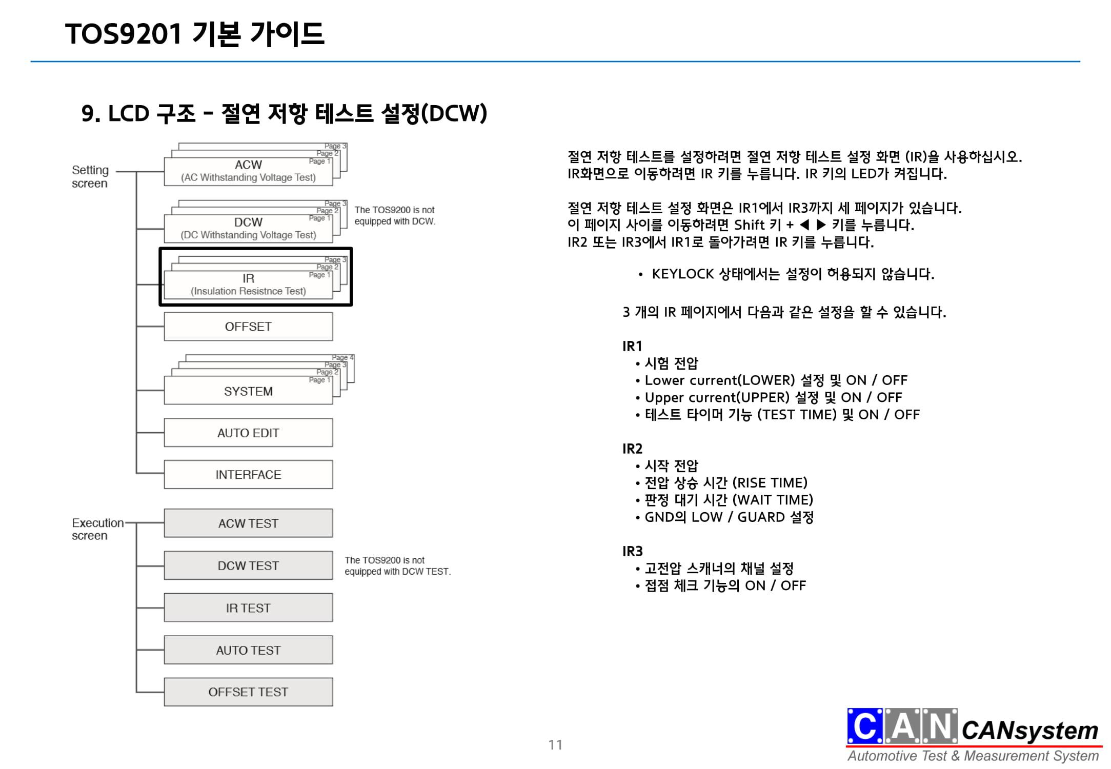 KIKUSUI TOS9201 국문 이용가이드-11.jpg