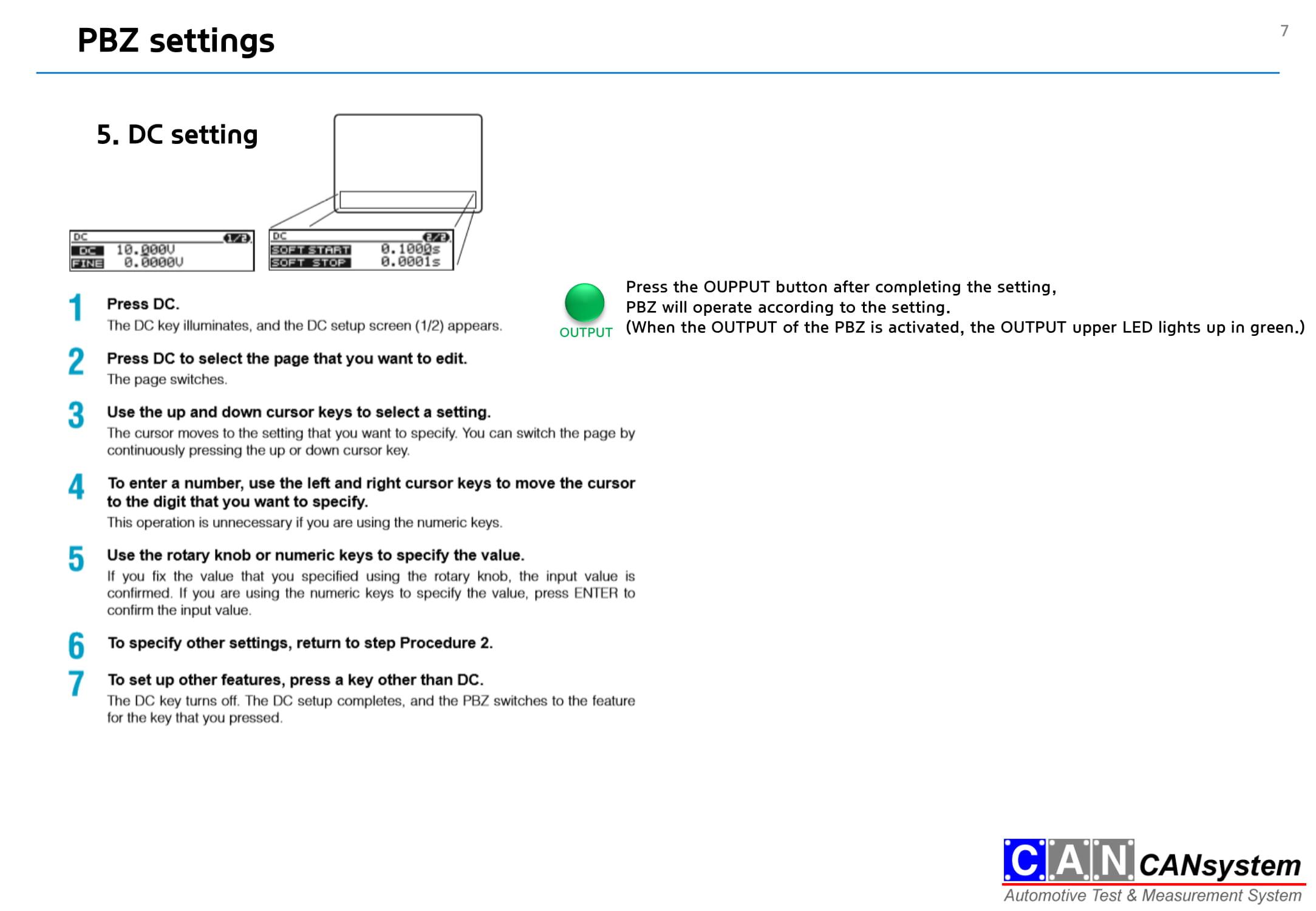 KIKUSUI PBZ 이용가이드-07.jpg