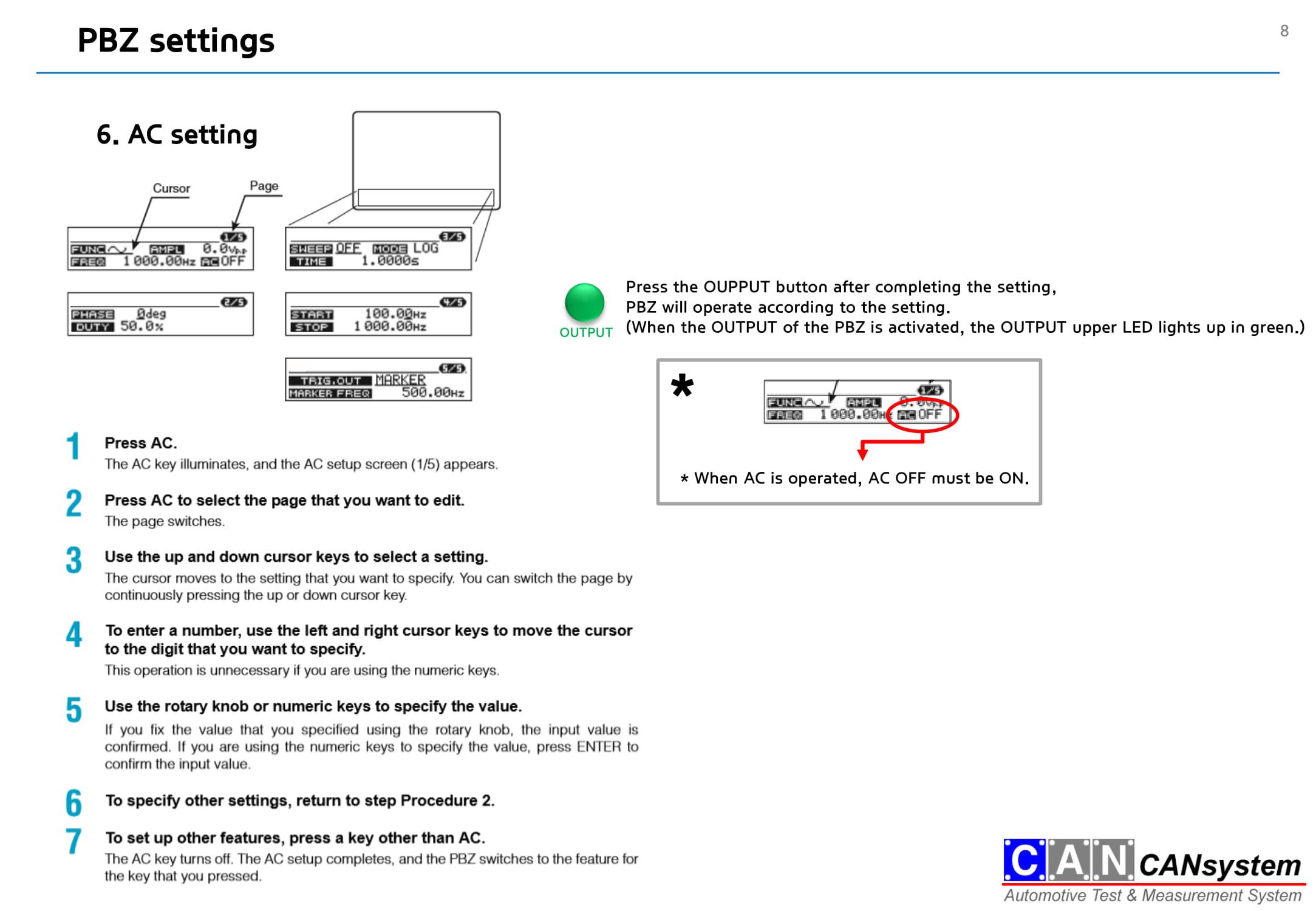 KIKUSUI PBZ 이용가이드-08.jpg