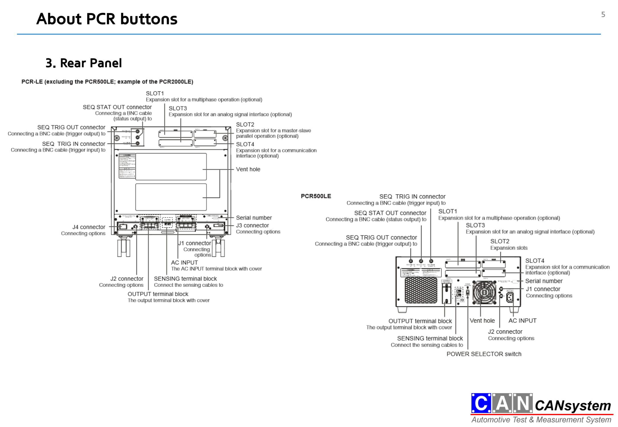 KIKUSUI PCR_LE 이용가이드-05.jpg