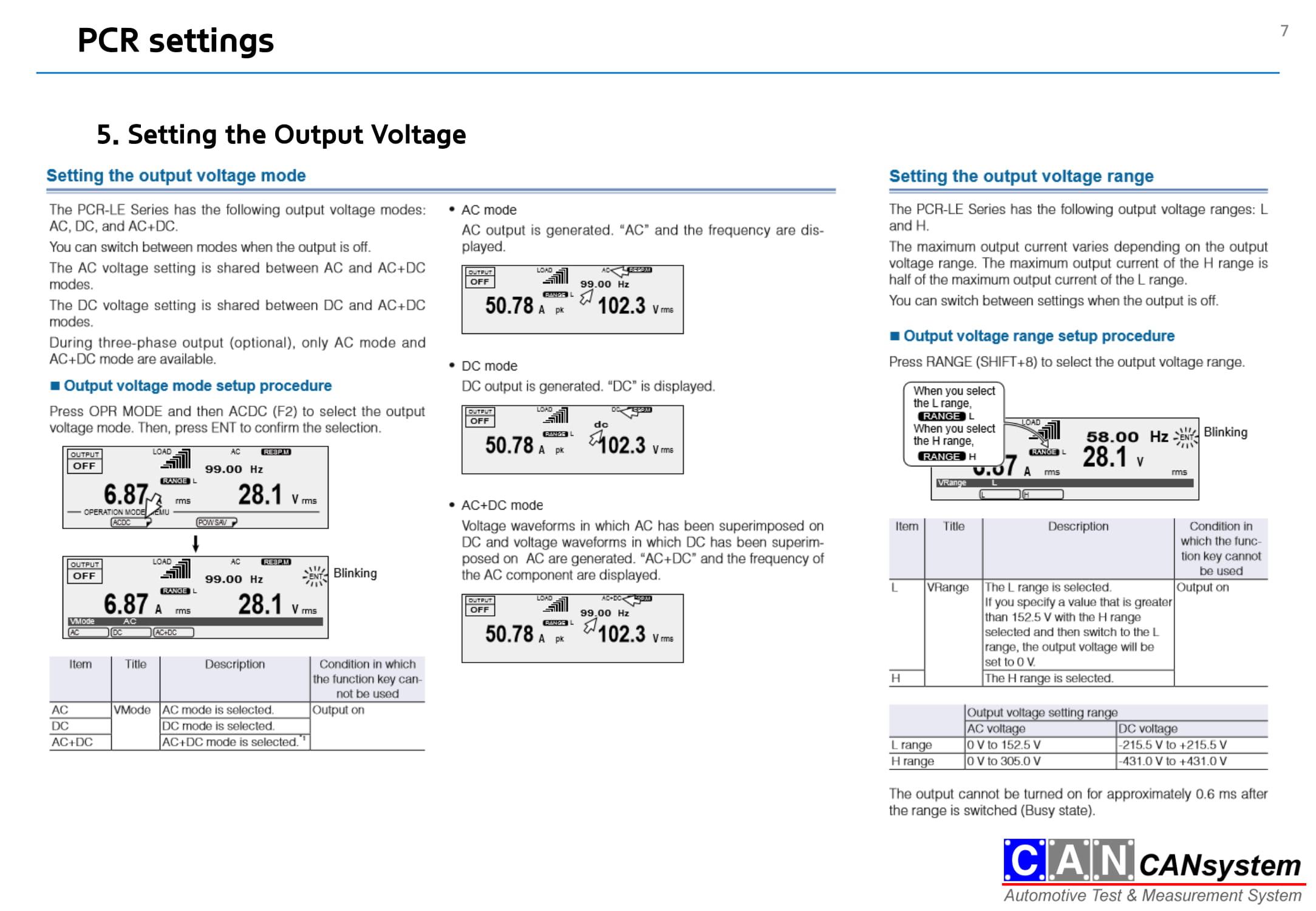 KIKUSUI PCR_LE 이용가이드-07.jpg
