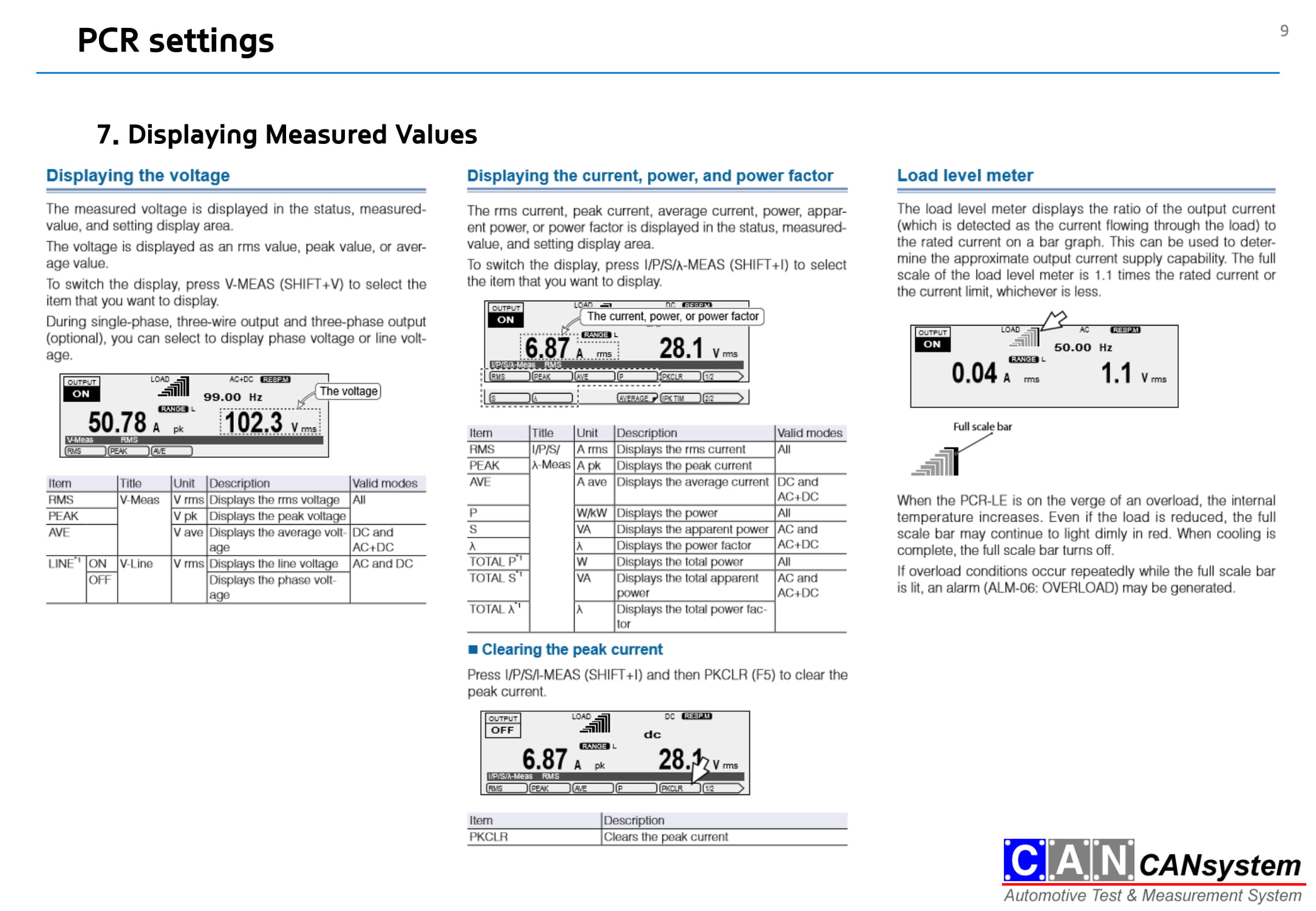 KIKUSUI PCR_LE 이용가이드-09.jpg