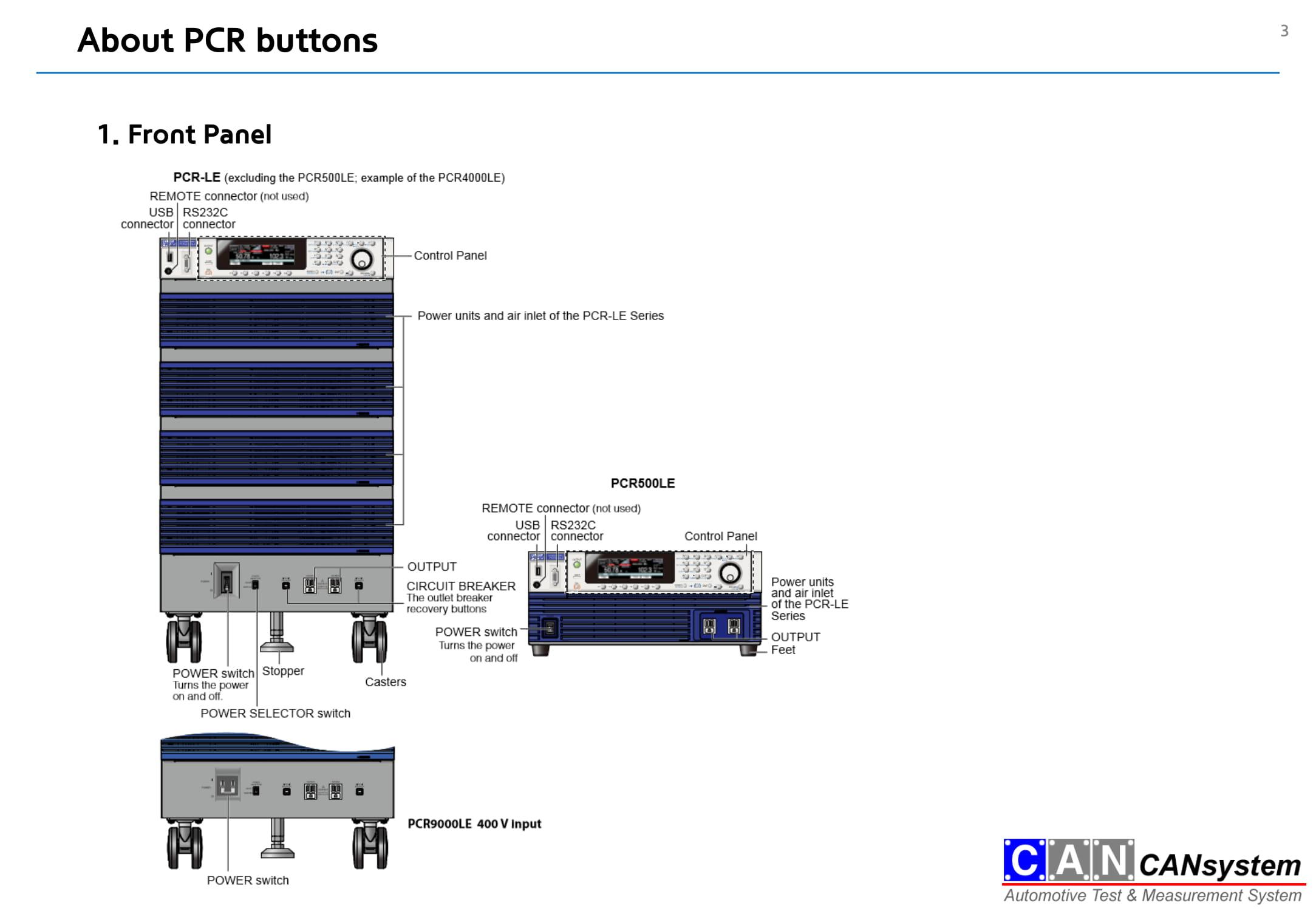 KIKUSUI PCR_LE 이용가이드-03.jpg