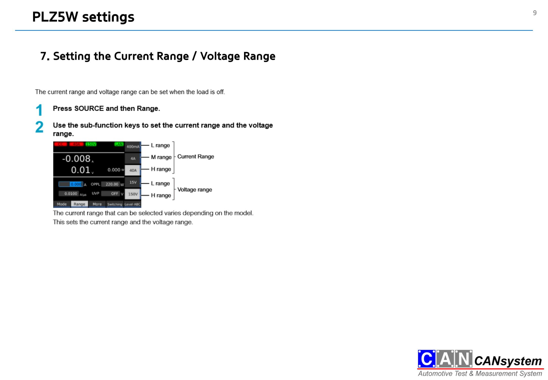 KIKUSUI PLZ5W 이용가이드-09.jpg