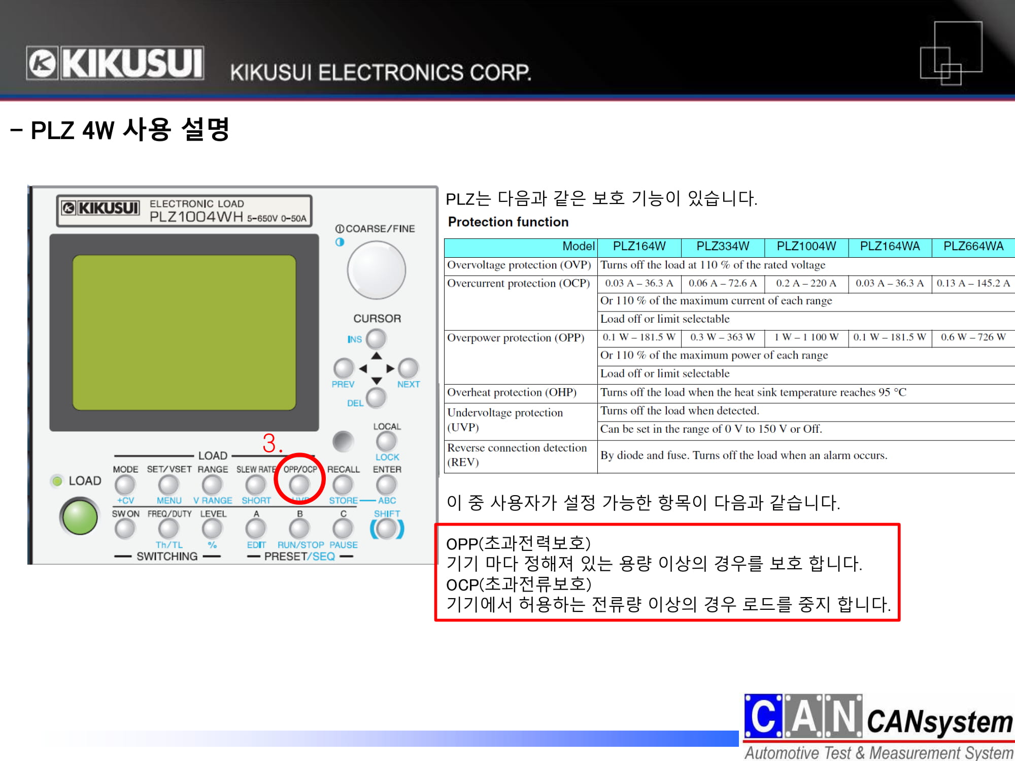 KIKUSUI PLZ4W이용 가이드-06.jpg