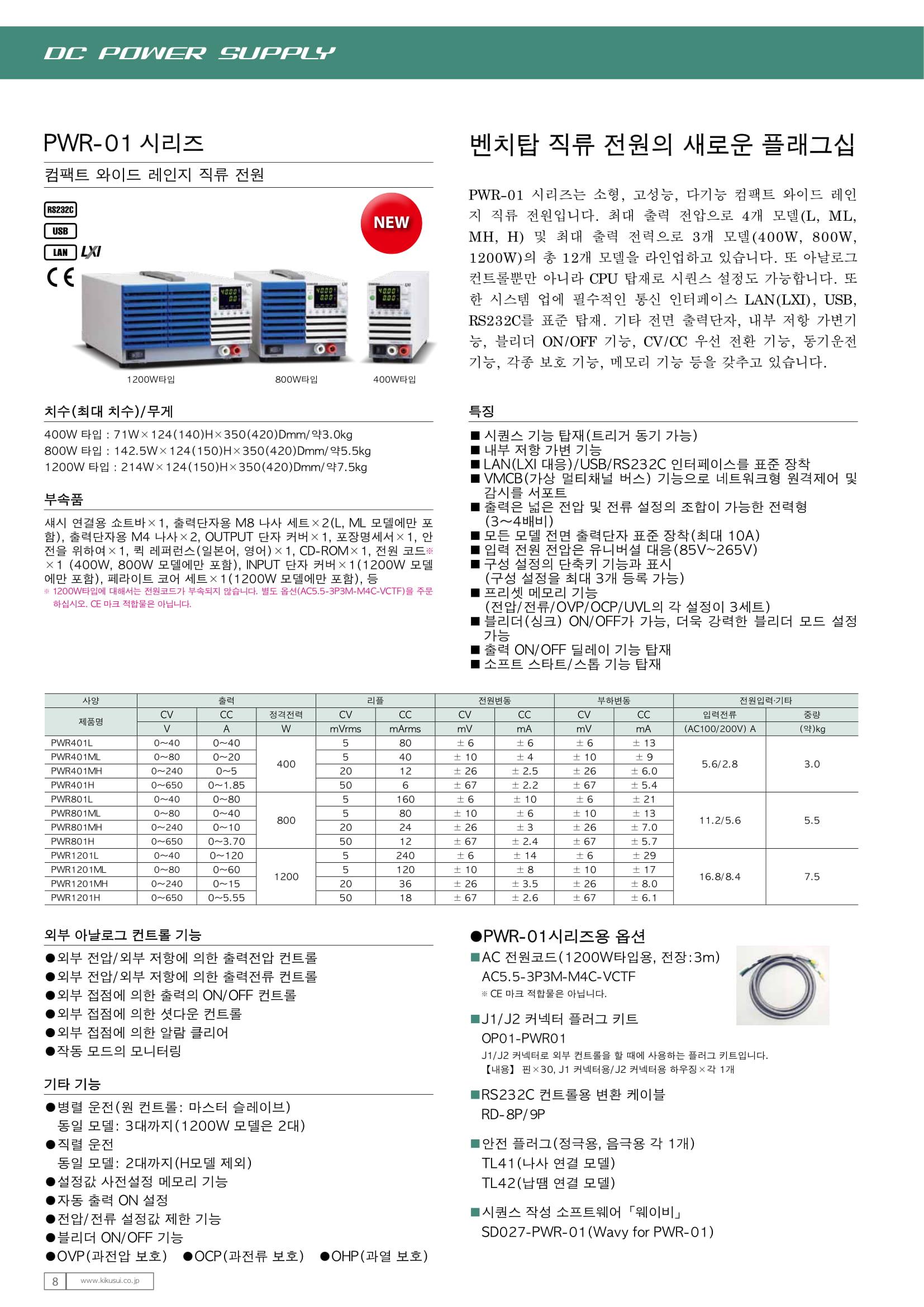 KIKUSUI 전체카달로그 2018-008.jpg