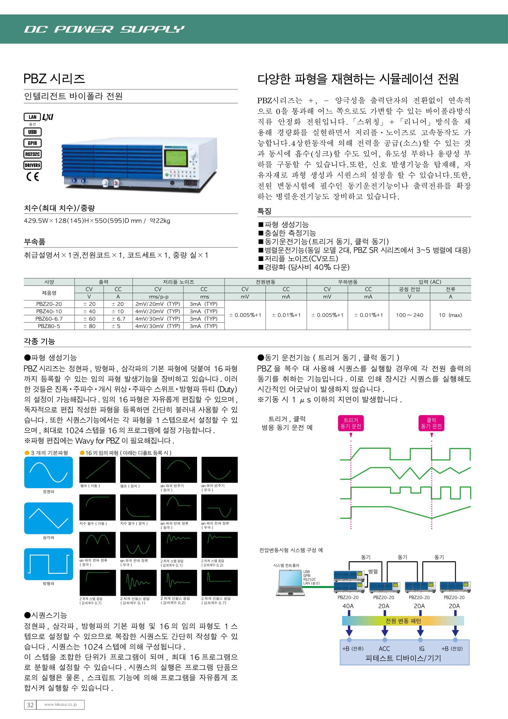 KIKUSUI 전체카달로그 2018-032.jpg